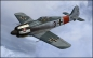 Mobile Preview: Fw190A spät