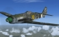 Preview: Fw 190 D, Ta 152 H